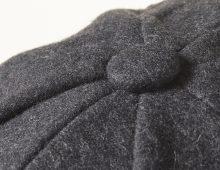 1595_Grey_Detail