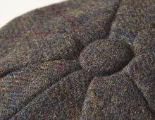 2123_Tweed_Detail