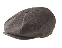 2123_tweed_front-2-rt