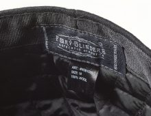 Newsboy_Black_Label