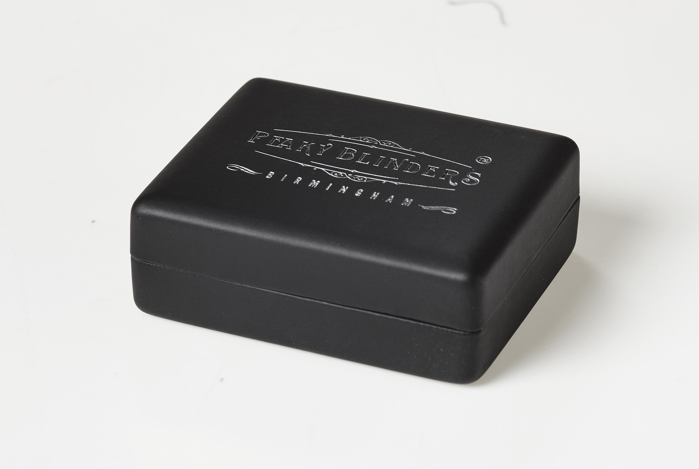 CuffLinkBox (1)