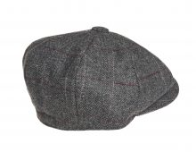cap_herringbone_grey_back