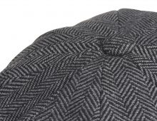 2317_GreyHerringbone_Grey_03