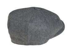 1595 Grey Back