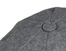 1595 Grey Close