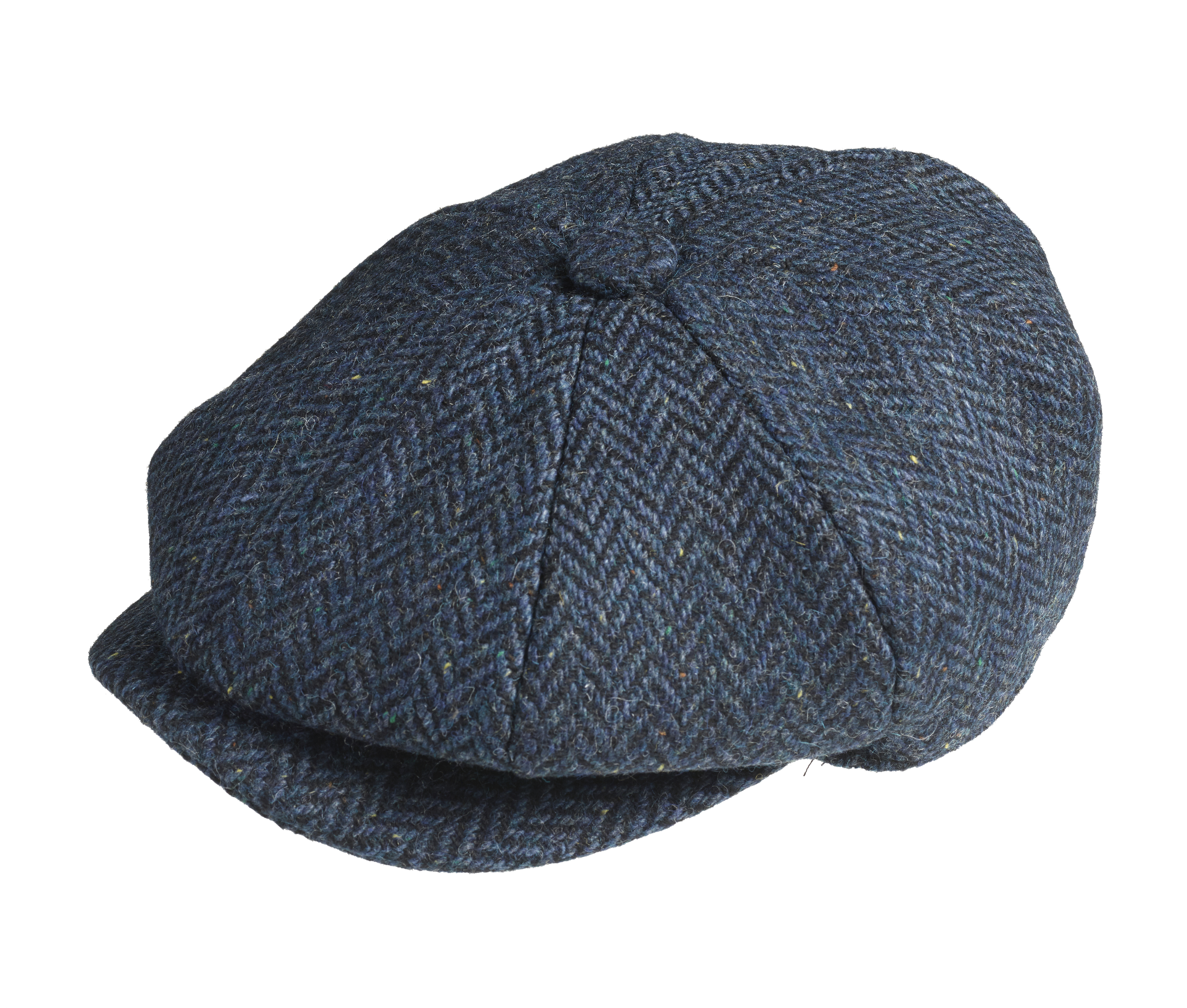 4a5968e9 Peaky Blinders™ - Classic 8 Piece Newsboy Caps Store